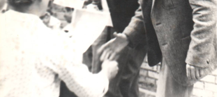 В призёрах по бильярду. 1979 год